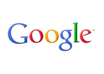 0_google